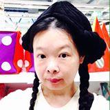 yukiko_matsuoka