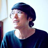 akihito_mizukami1